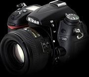 Buy New Nikon D7000, D3, D3X, Digital SLR and Canon DSLR Camera kits