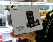 Buy New:Canon EOS 5D Mark III / Canon EOS 5D Mark II / Nikon D7000 DS